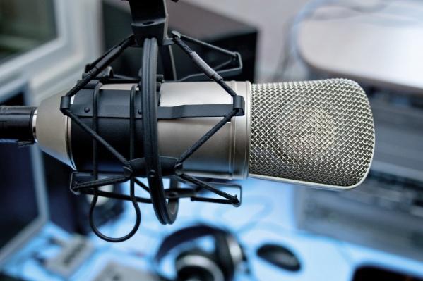 На «Радиоле» вспомнят легендарную группу «Кино»