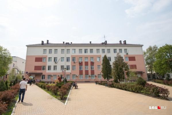 Учителя ростовских школ завышали оценки ученикам