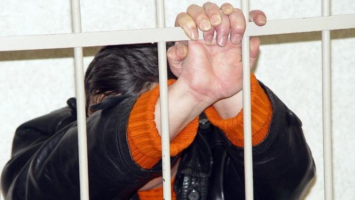 """Спецслужбы задержали мужчину, который """"минировал"""" екатеринбургские вокзалы"""