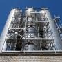 Завод «Пивоваръ» и его тайны: взгляд изнутри на легендарное волгоградское производство