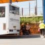 В Челябинске свернули работу садовых маршрутов
