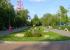 Скверам быть: вместе с новыми кварталами в городе появятся прогулочные бульвары и зелёные зоны