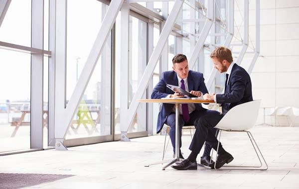 Сбербанк расширяет возможности по кредитованию малого бизнеса