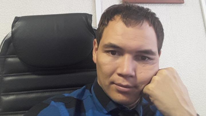 Оперативника уголовного розыска в Уфе обвинили в пытках подростка