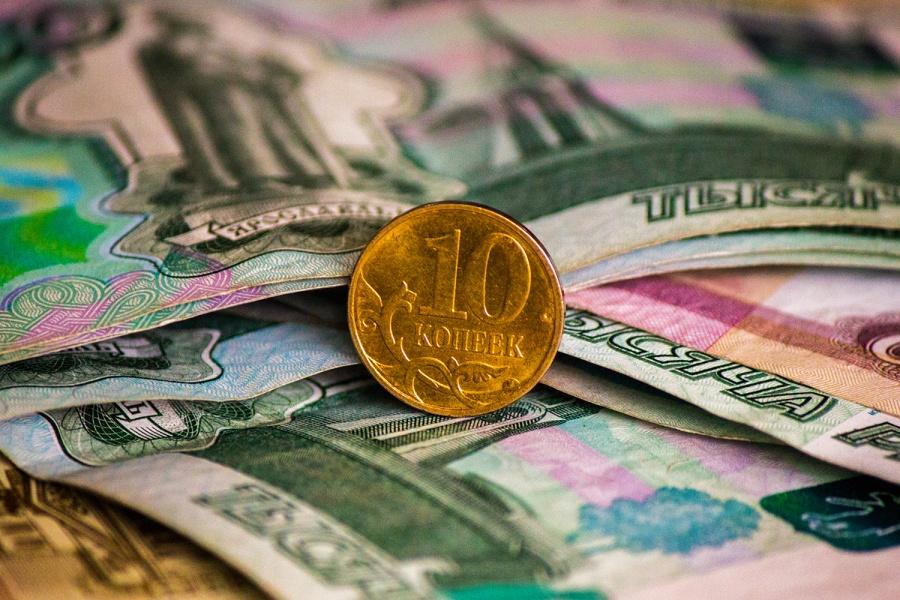 Минтруда: 61 регион поддержал проект изменения пенсионного законодательства
