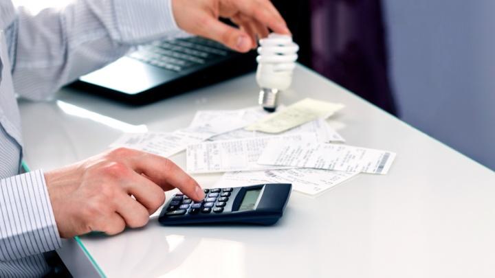 Сбербанк начал принимать платежи за электроэнергию в пользу «МРСК Урала»
