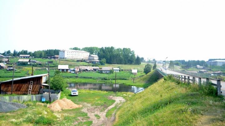 «Оскорбили его брата»: задержан подозреваемый в убийстве 4 мужчин в Тасеево