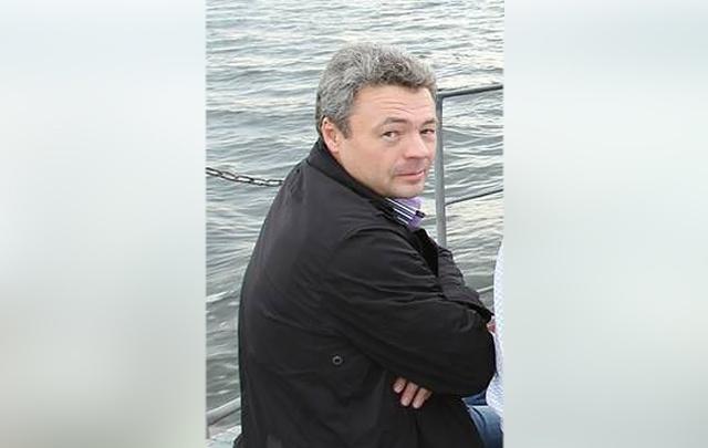 В Озёрске скончался руководитель информационного центра ПО «Маяк»