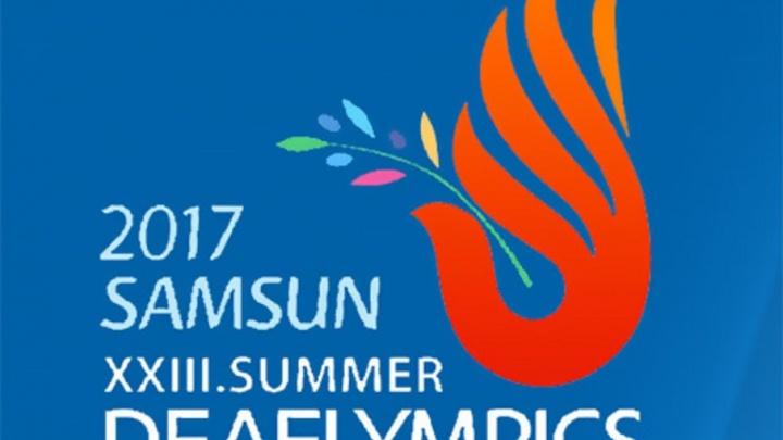 Спортсмены из Башкирии представят страну на Сурдлимпийских играх