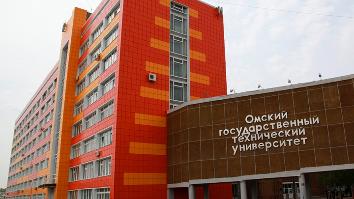 Омские учёные придумали программу, которая вычисляет загрязнителей воздуха