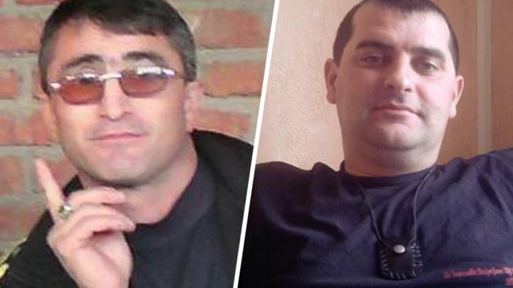 Пострадавших в перестрелке в Орловском районе прооперировали