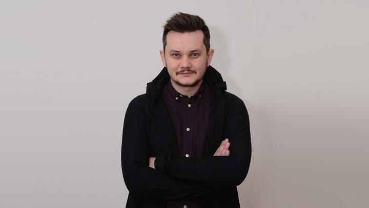Победитель «Битвы экстрасенсов» из Новосибирска стал писателем