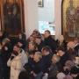 В Шахтах похоронили последних погибших при взрыве газа