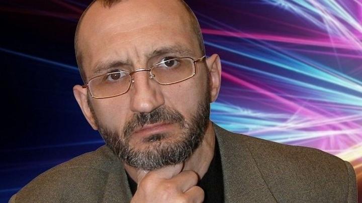 Владимир Головко: «Не надо выставлять верующих людей тупыми, малограмотными мракобесами»