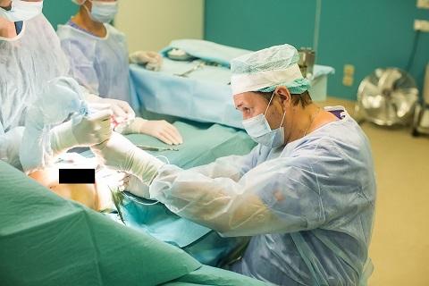 Что выросло, то выросло: случаи из практики пластических хирургов