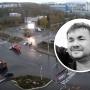 В Челябинской области завели уголовное дело после гибели журналиста в ДТП с пожарной машиной