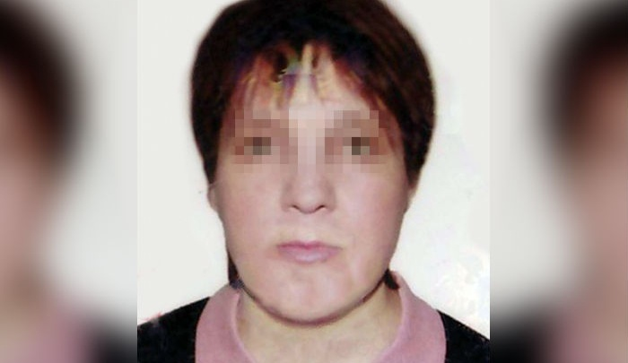 100 тысяч рублей компенсации морального вреда: в Уфе осудили убийц почтальона