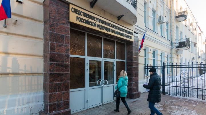 «Продал приговор»: следователи возбудили уголовное дело в отношении судьи Ивана Ежова