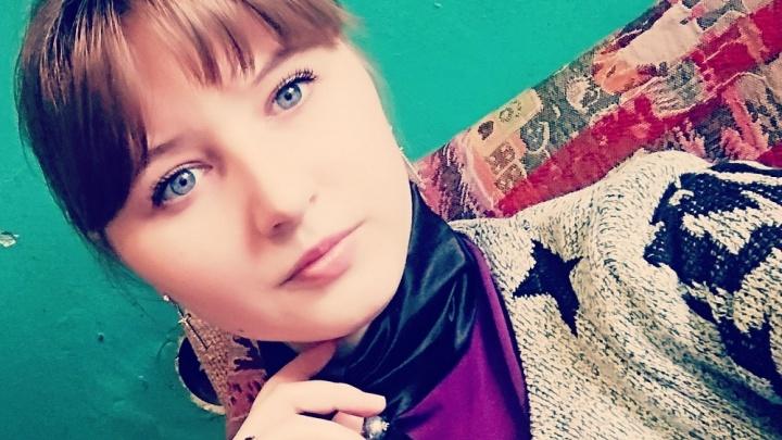 «Что будет с мамой, если со мной что случится?»: под поездом погибла 20-летняя девушка. Подробности