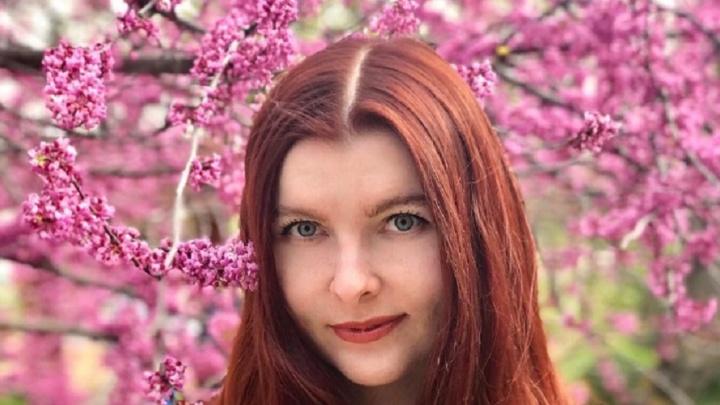 «Раздеваемся и на природку»: волгоградки отмечают майские праздники — фоторепортаж