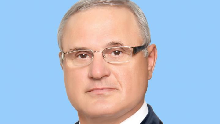 «Это большая утрата»: скончался тренер паралимпийской сборной из Уфы Владимир Малинский