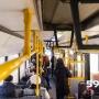 В Прикамье запустили приложение «Яндекс.Автобусы». Как найти рейсы и купить билеты?