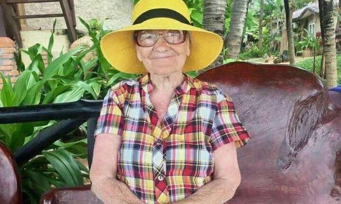 «Утро принесло очень грустные новости»: у Бабы Лены диагностировали рак легких в последней стадии