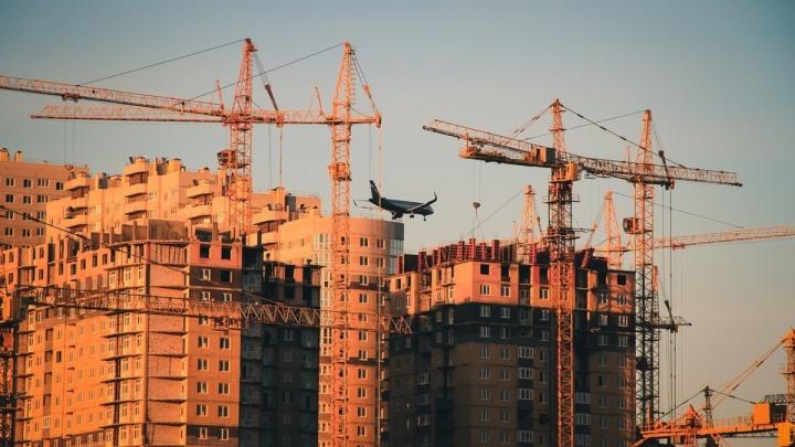 Обманутые дольщики в Ростове получат квартиры уже в этом году