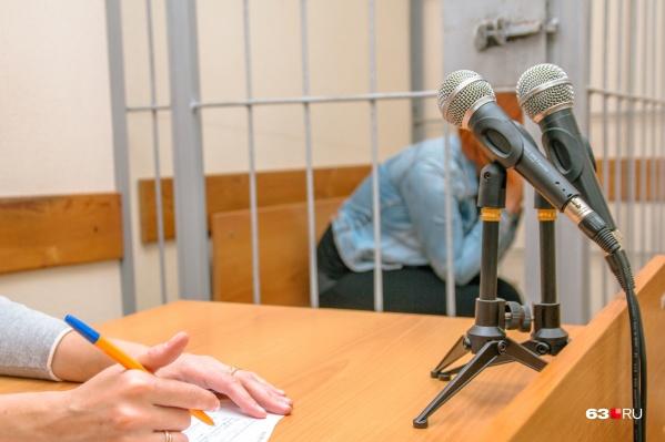 Максимальное наказание, которое могли дать женщине, — 5 лет лишения свободы. Но приговор оказался мягче