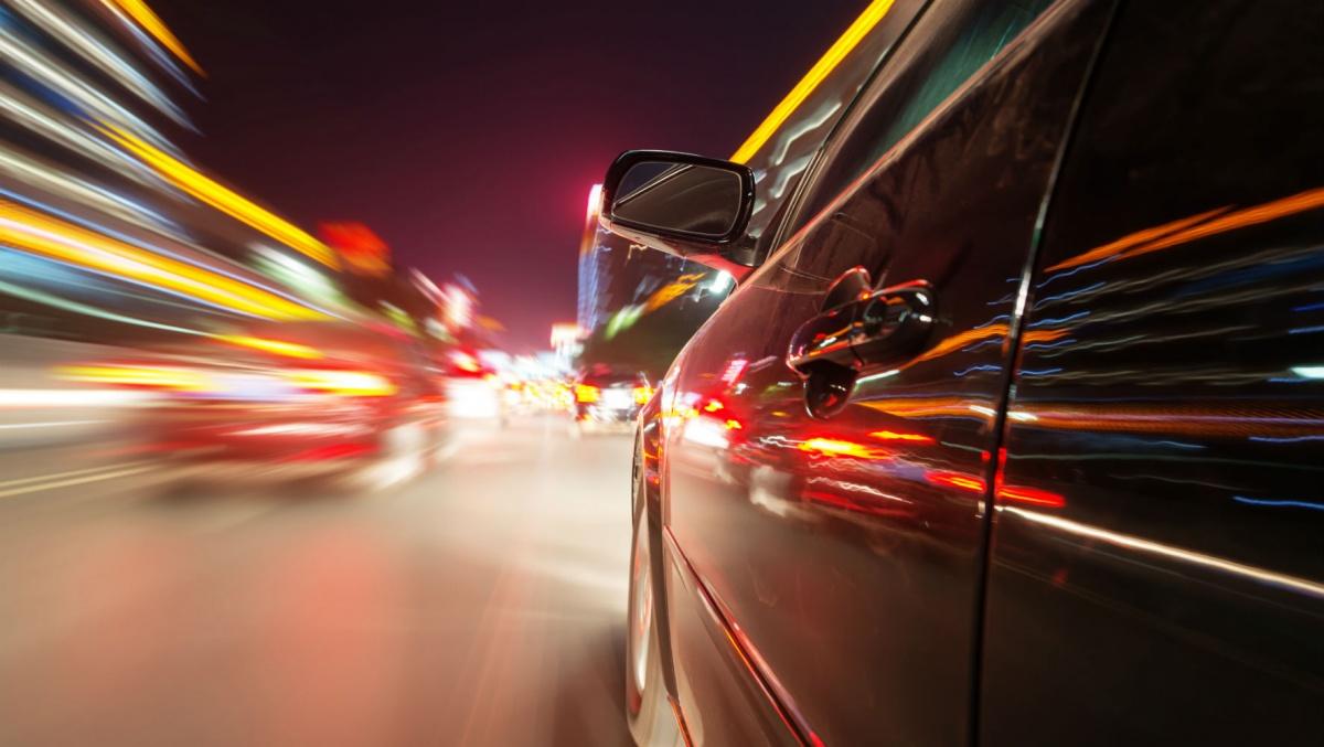 Самые быстрые и азартные уже получили свои 10, 20 или 30 литров бензина