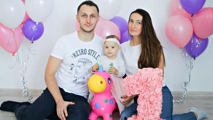 Совет экстрасенса и Instagram Ксюши Бородиной: почему екатеринбуржцы дают детям необычные имена