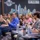 Полный солд-аут: на первую конференцию «Маркетологов Урала» попали не все