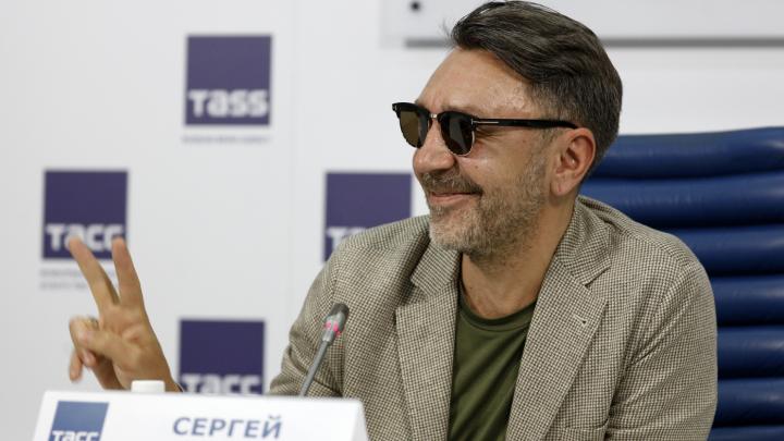 На охрану фанатов Шнура потратят почти 3 миллиона рублей