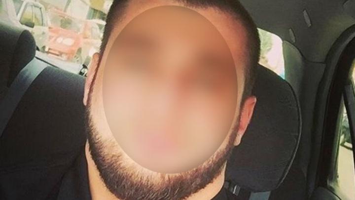 В Уфе поймали стрелка, напавшего на екатеринбургский ресторан «Grand-Урюк»