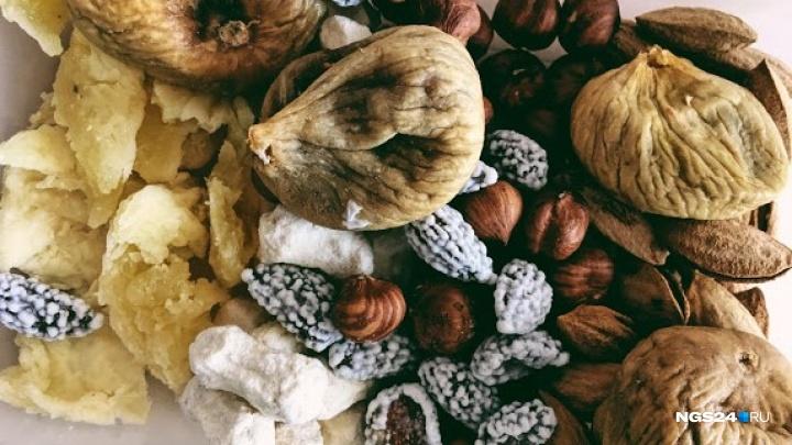 Фрукты, мясо, пряности: врачи рассказали, как питаться зимой, чтоб избежать лишнего веса и болезней