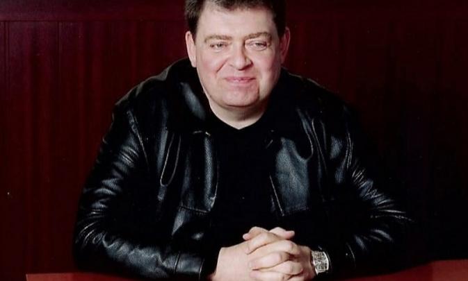 Суд арестовал спорткар и два внедорожника жены ростовского миллиардера Вадима Варшавского