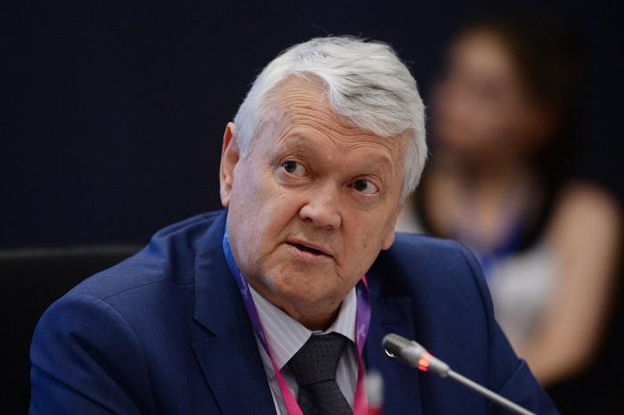 После отставки Александр Асеев планирует изучать последствия реформы РАН
