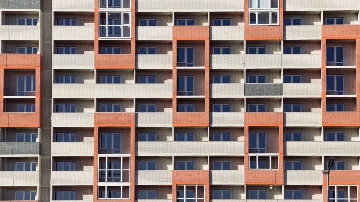 Рынок недвижимости: итоги года и ожидания 2020