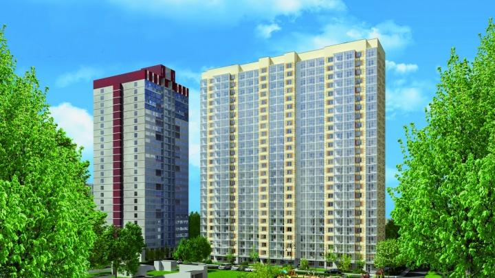 Выбор новой квартиры в Петербурге: важными нюансами поделились специалисты