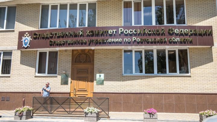 Ростовского адвоката-«решалу» подозревают в мошенничестве