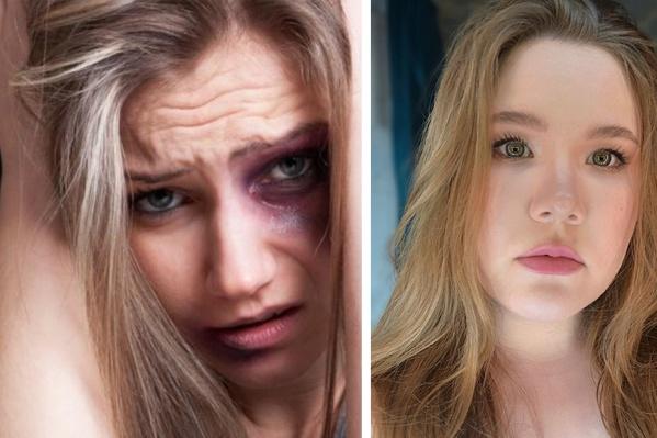 Женщины по всей России выступают за принятие закона о профилактике домашнего насилия и помощи пострадавшим от него