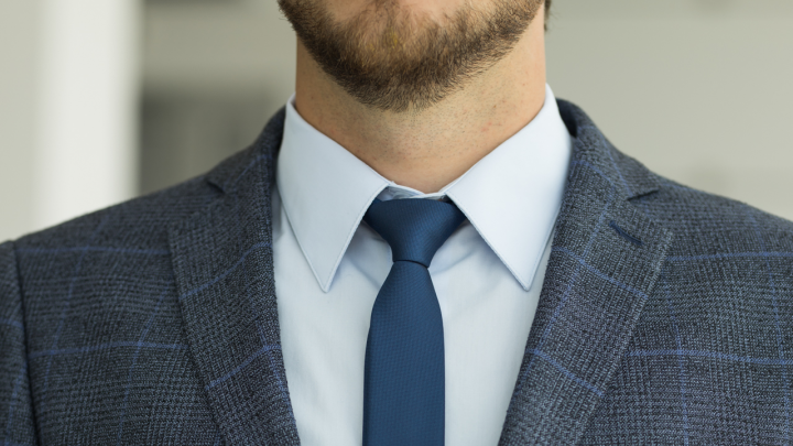 Презенты для любимых мужчин: «Пеплос» подарит скидку 20% на весь чек