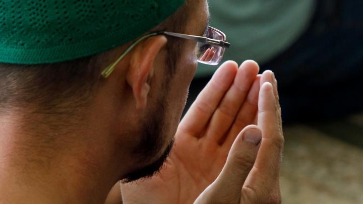 «Приносить жертвы будем за городом»: мусульмане Волгограда начинают отмечать Курбан-байрам