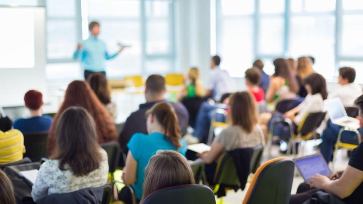 В Перми пройдет бесплатный семинар-практикум для предпринимателей «Успешный старт в E-Commerce»