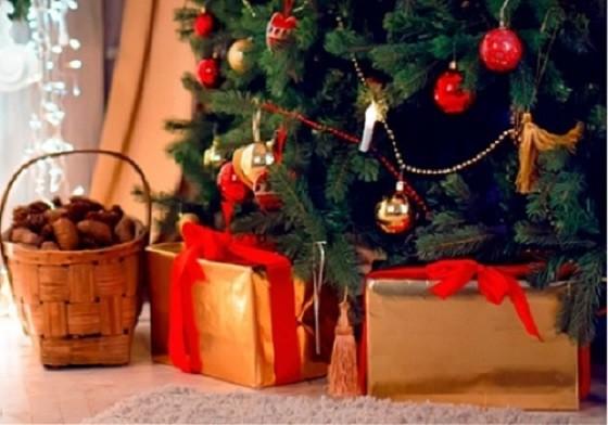 """В интернет-магазине """"Норд"""" стартовала неделя новогодних скидок"""