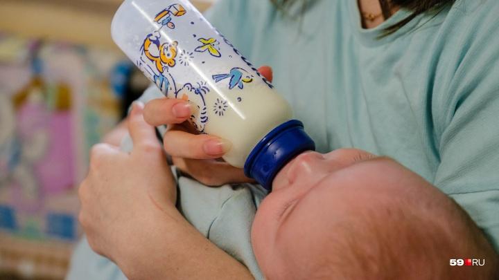 Ученые против мифов: правда ли, что младенца нужно купать в кипяченой воде и что такое «кочерга»?