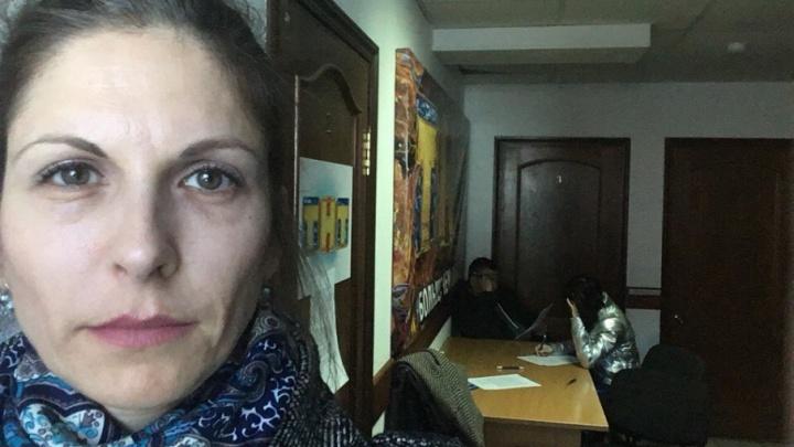 Испытано на себе: как корреспондент UFA1.RU прошел кастинг экстрасенсов