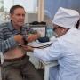 Болезни сердца и нервной системы: чем чаще всего болеют жители Башкирии