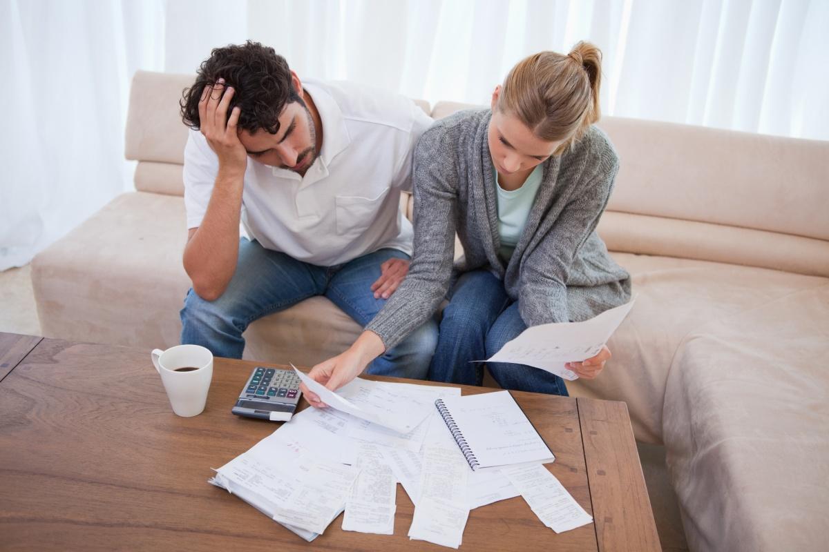 Можно не платить: продаём ипотечную квартиру