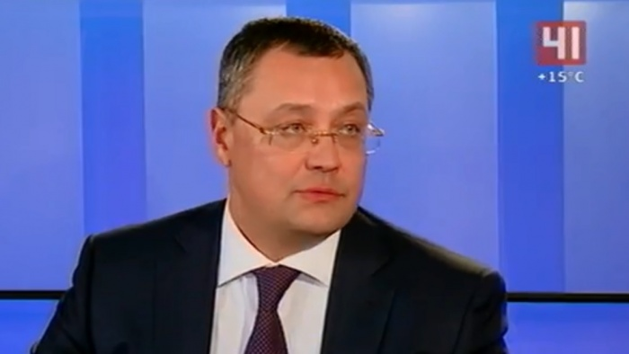 Евгений Архипов рассказал про новые полосы для общественного транспорта в Екатеринбурге